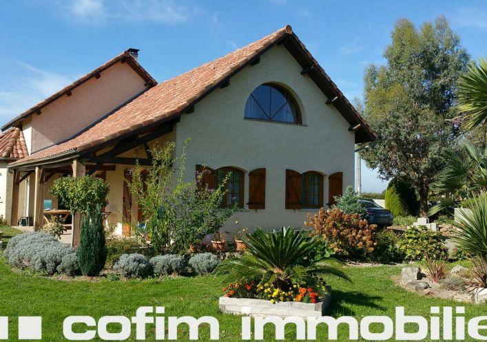 A vendre Arzacq Arraziguet 6403031042 Cofim