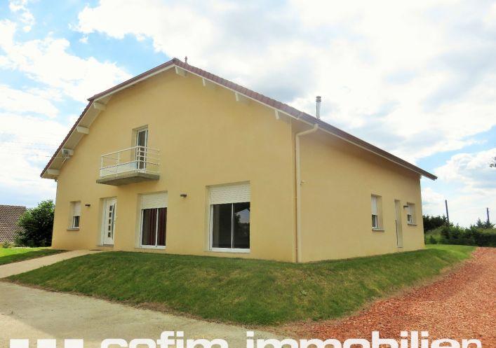 A louer Maison Malaussanne   Réf 640306067 - Cofim