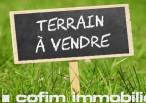 A vendre Aire Sur L'adour 6403073447 Cofim