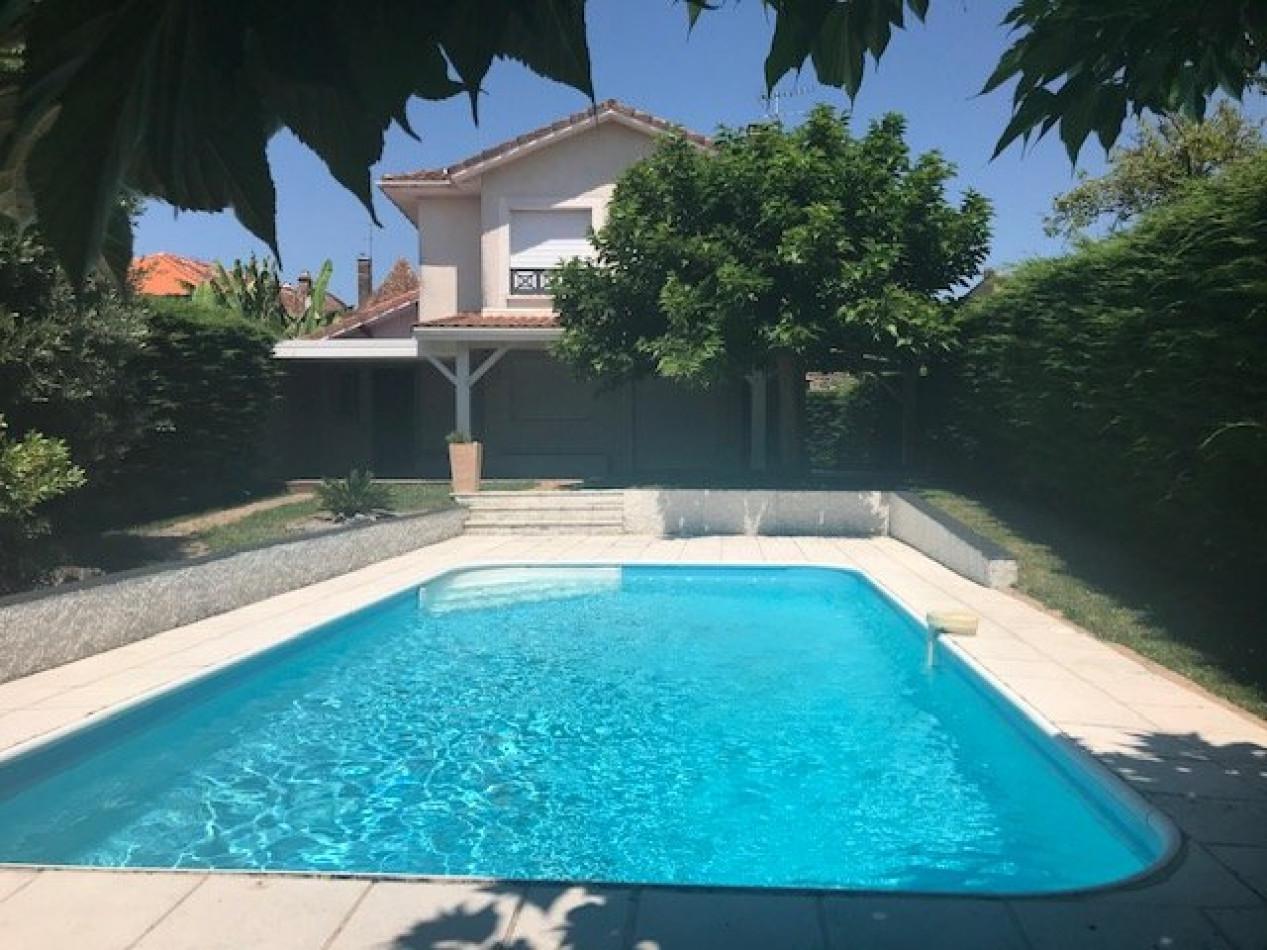 A vendre Arzacq Arraziguet 6403073456 Cofim