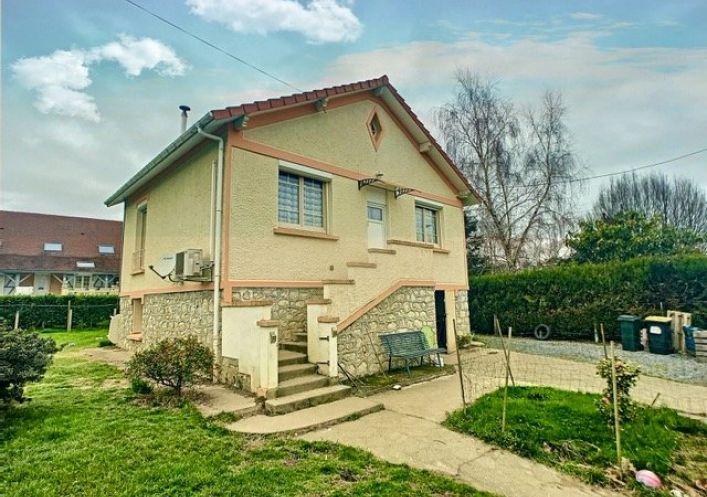 A vendre Maison Garlin | Réf 6403073736 - Cofim