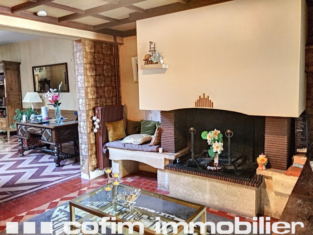 For sale Arzacq Arraziguet 6403074072 Cofim
