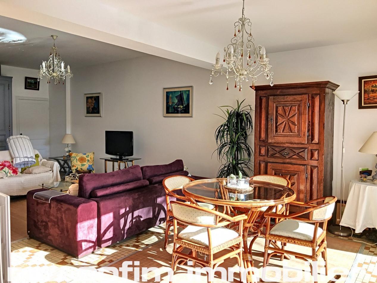 A vendre Arzacq Arraziguet 6403074072 Cofim