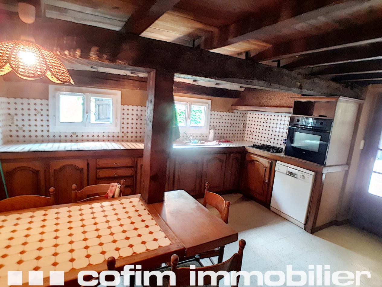 A vendre Garlin 6403074900 Cofim