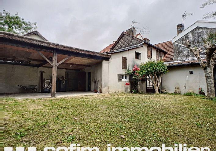 A vendre Maison Garlin | Réf 6403074900 - Cofim