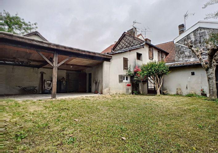 A vendre Maison Garlin | Réf 6403075423 - Cofim