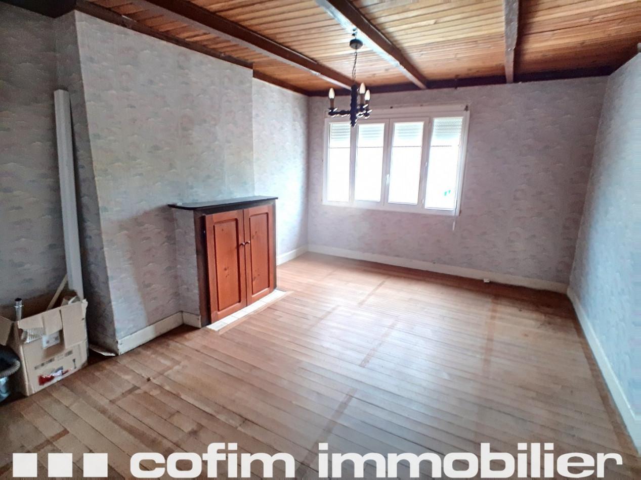 A vendre Garlin 6403075423 Cofim