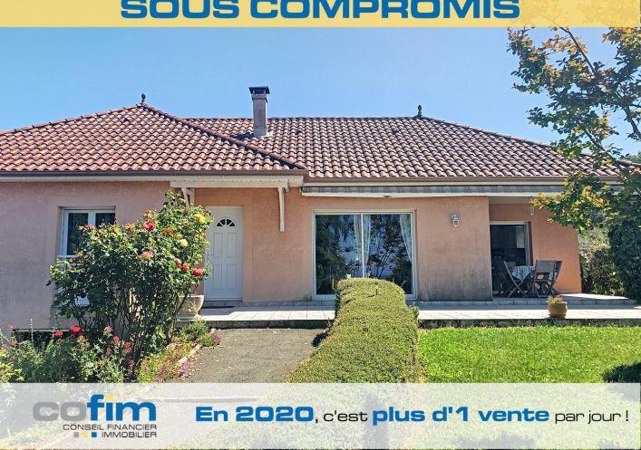 A vendre Sauvagnon 6403075628 Cofim