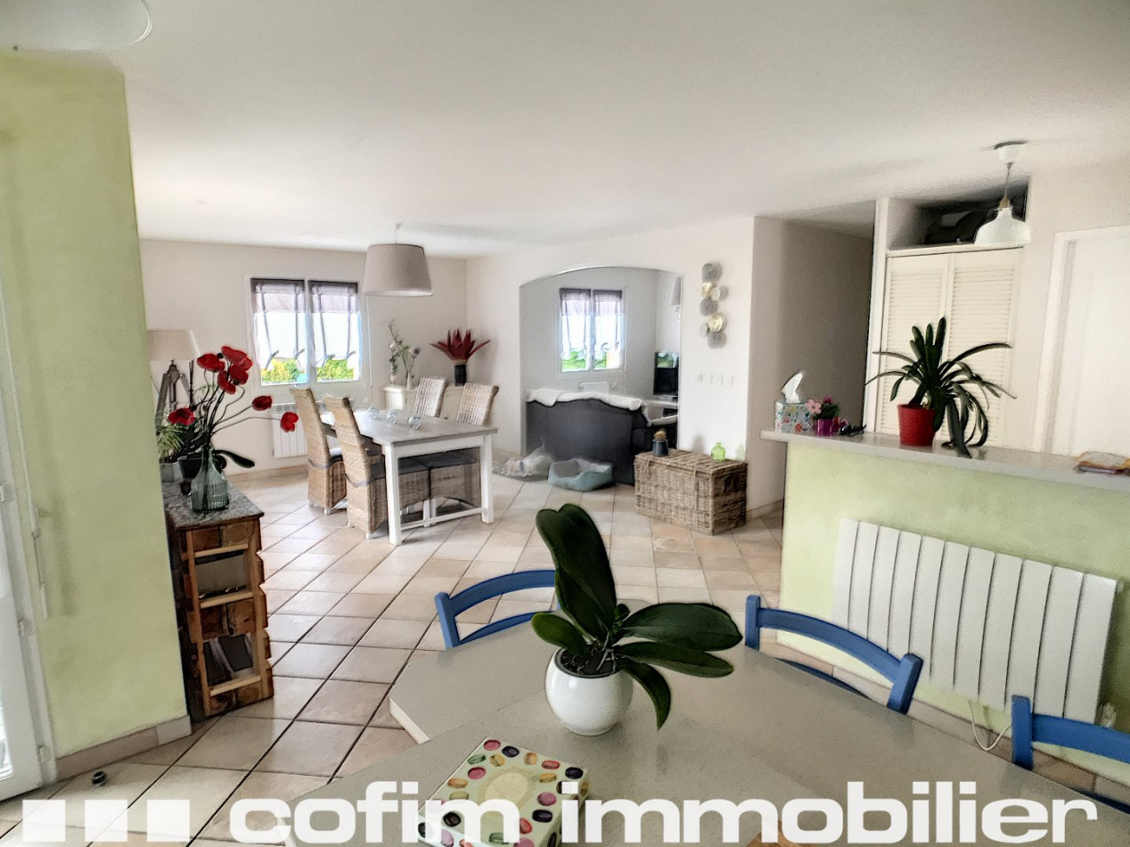 A vendre  Garlin   Réf 6403076383 - Cofim