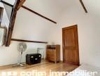 A vendre  Pau | Réf 6403076477 - Cofim