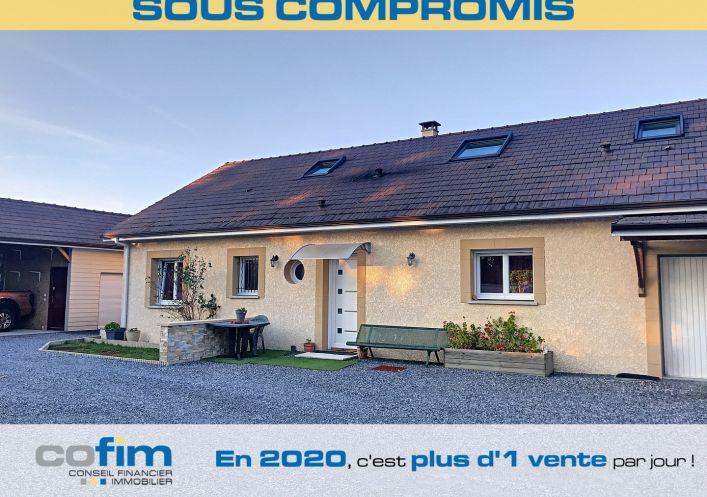 A vendre Sauvagnon 6403076994 Cofim