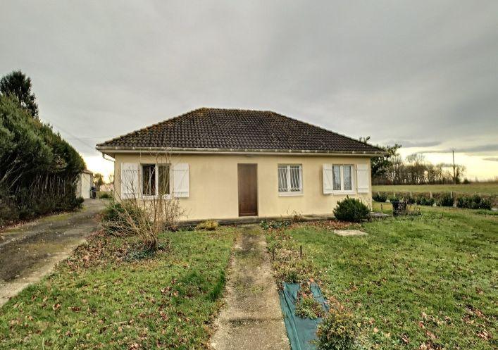 A vendre Maison Garlin | Réf 6403078153 - Cofim