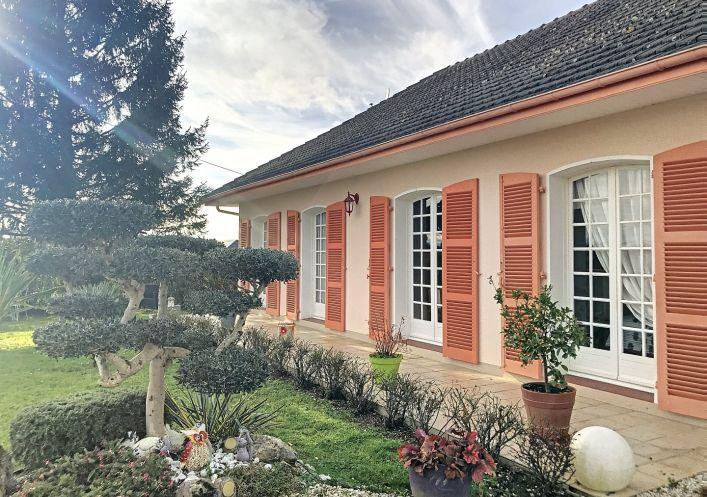 A vendre Maison Arzacq Arraziguet   Réf 6403078251 - Cofim