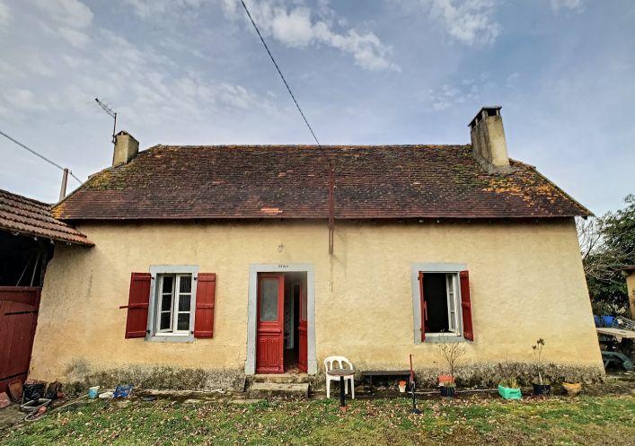 A vendre Maison Garlin | Réf 6403078284 - Cofim