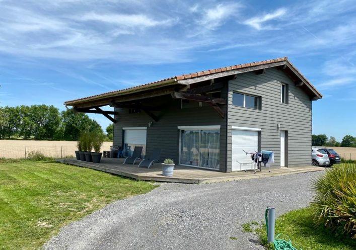 A vendre Maison Arzacq Arraziguet | Réf 6403078387 - Cofim