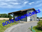 A vendre  Arzacq Arraziguet | Réf 6403078387 - Cofim groupe
