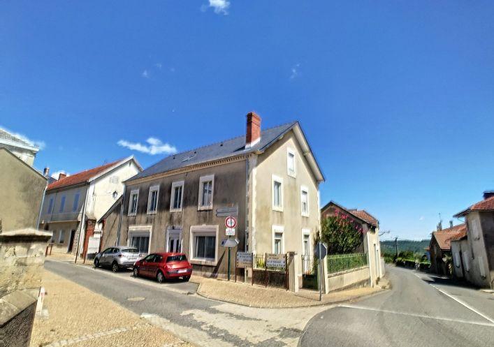 A vendre Maison Pau   Réf 6403078709 - Cofim groupe