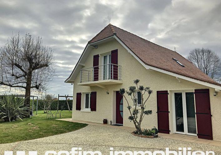 A vendre Maison Theze | Réf 6403078780 - Cofim