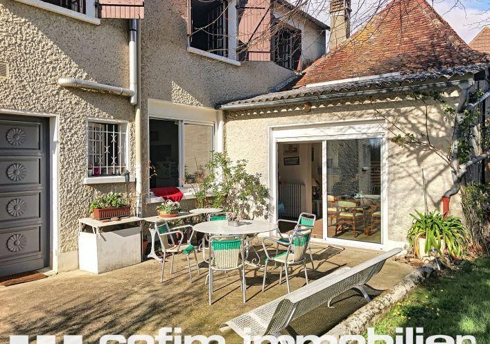 A vendre Maison Arzacq Arraziguet | Réf 6403078935 - Cofim