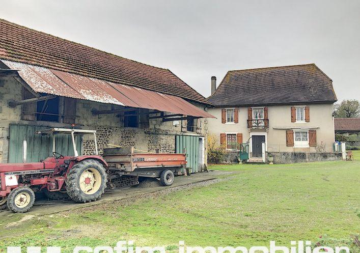 A vendre Maison Arzacq Arraziguet | Réf 6403079022 - Cofim
