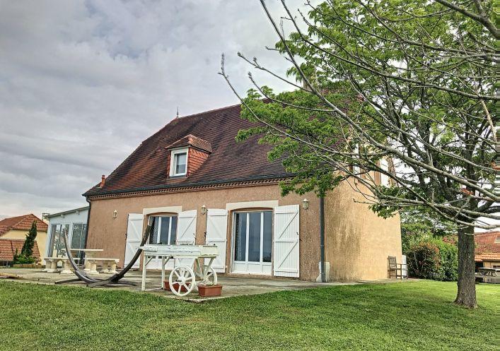 A vendre Maison Arzacq Arraziguet | Réf 6403079616 - Cofim