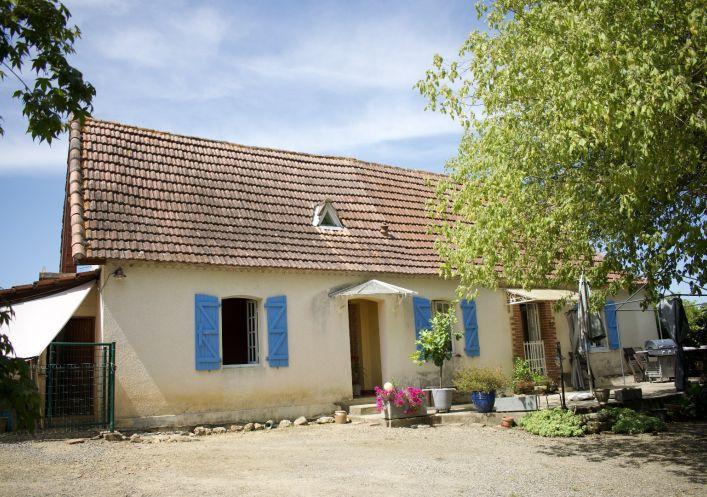 A vendre Maison Garlin | Réf 6403079719 - Cofim