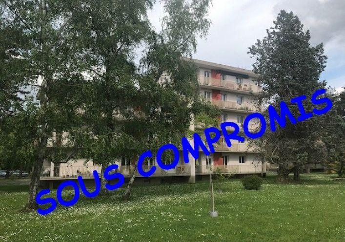 A vendre Appartement Pau | Réf 6403080097 - Cofim groupe
