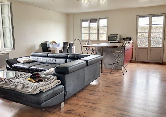 A vendre Appartement Arzacq Arraziguet | Réf 6403080157 - Cofim