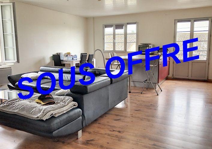 A vendre Appartement Arzacq Arraziguet | Réf 6403080596 - Cofim groupe