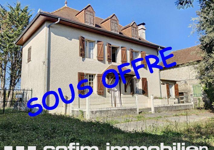 A vendre Maison Theze | Réf 6403081074 - Cofim groupe