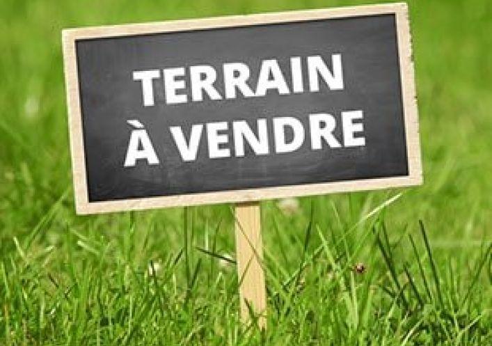 A vendre Terrain Theze | Réf 640308817 - Cofim