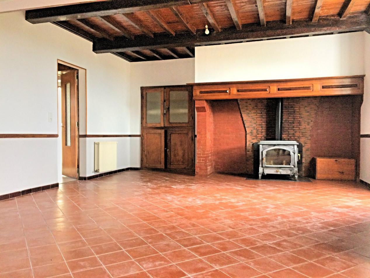 A vendre Arzacq Arraziguet 640309389 Cofim