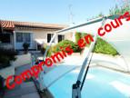 A vendre Mourenx 6403210428 Cofim