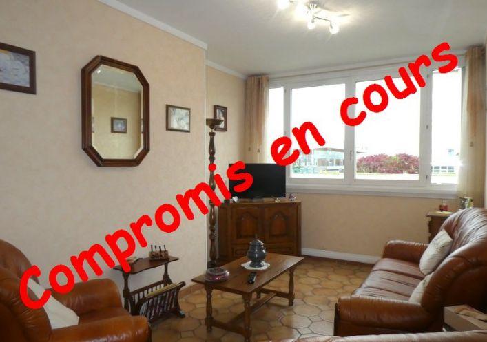 A vendre Mourenx 6403211055 Cofim