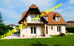 A vendre Pardies 6403211624 Cofim