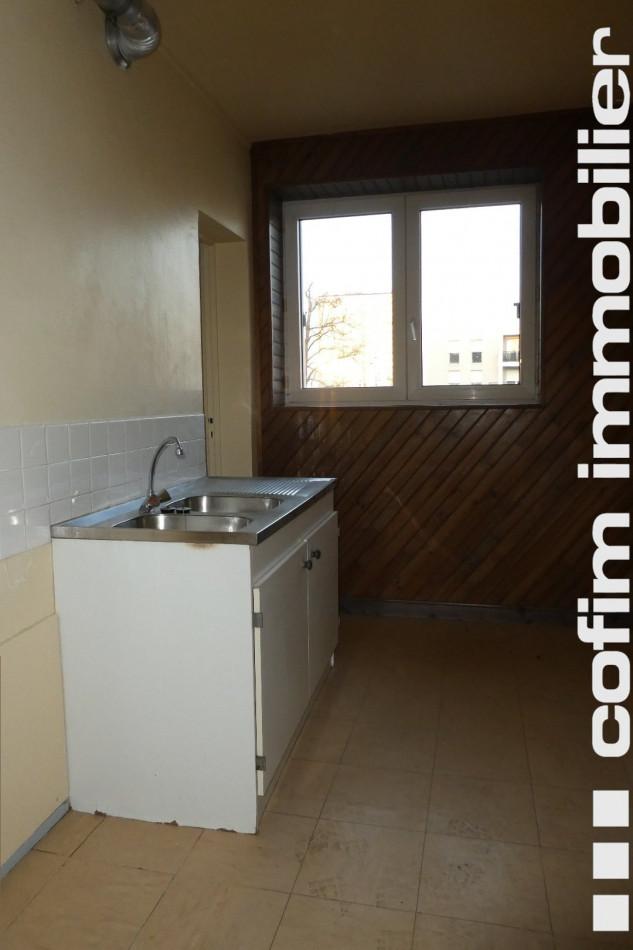 A vendre Mourenx 6403220297 Cofim
