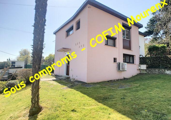 A vendre Mourenx 6403228813 Cofim