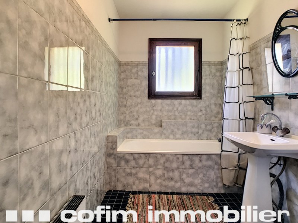 A vendre Mourenx 6403229274 Cofim