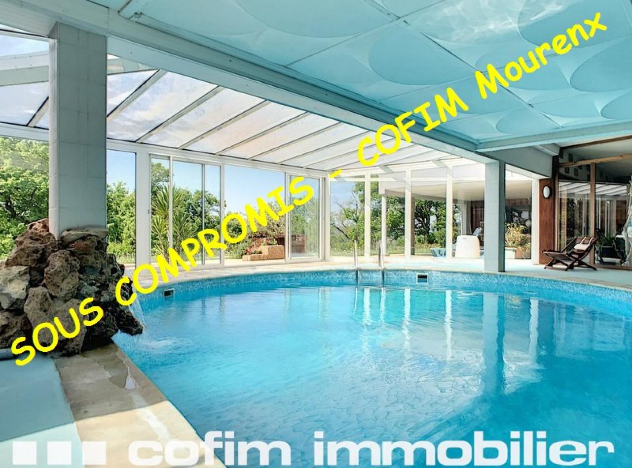 A vendre Lescar 6403229300 Cofim
