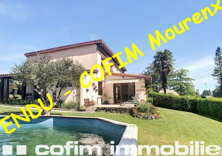 A vendre Mourenx 6403229584 Cofim