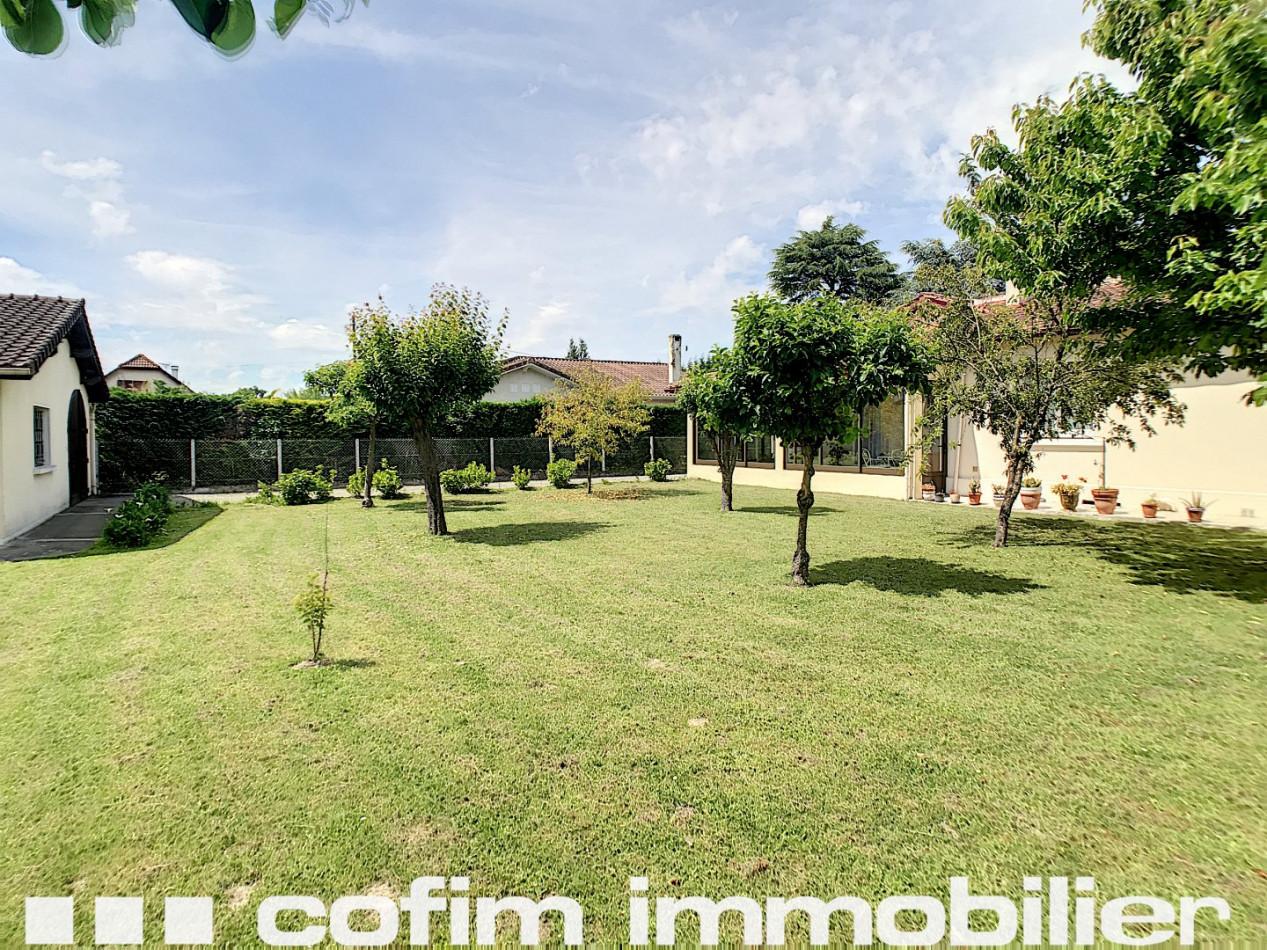 A vendre Labastide Cezeracq 6403229971 Cofim