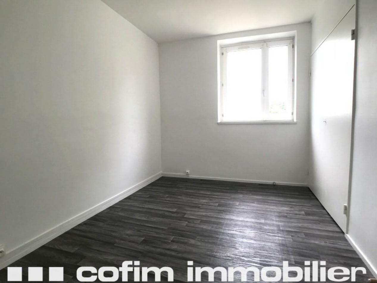 A vendre Mourenx 6403230965 Cofim