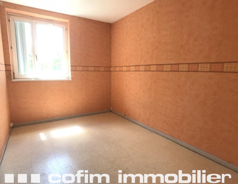 A vendre Mourenx 640326520 Cofim
