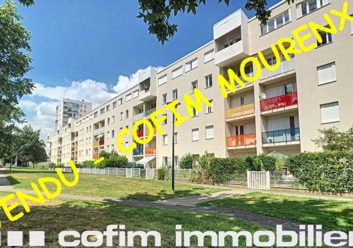 A vendre Appartement Mourenx | Réf 640326520 - Cofim
