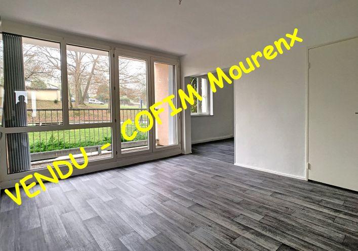 A vendre Mourenx 6403273189 Cofim