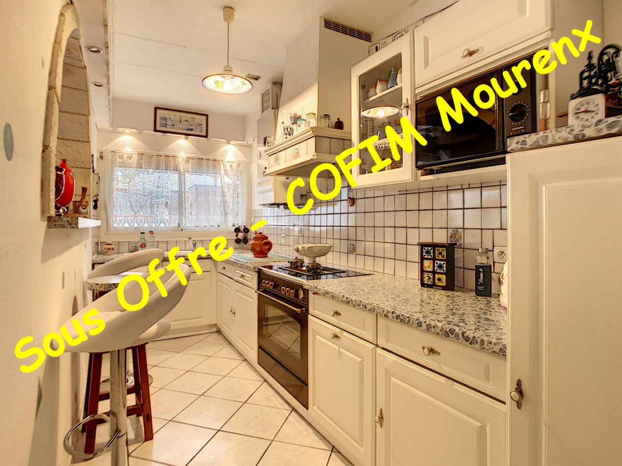 A vendre Mourenx 6403274044 Cofim