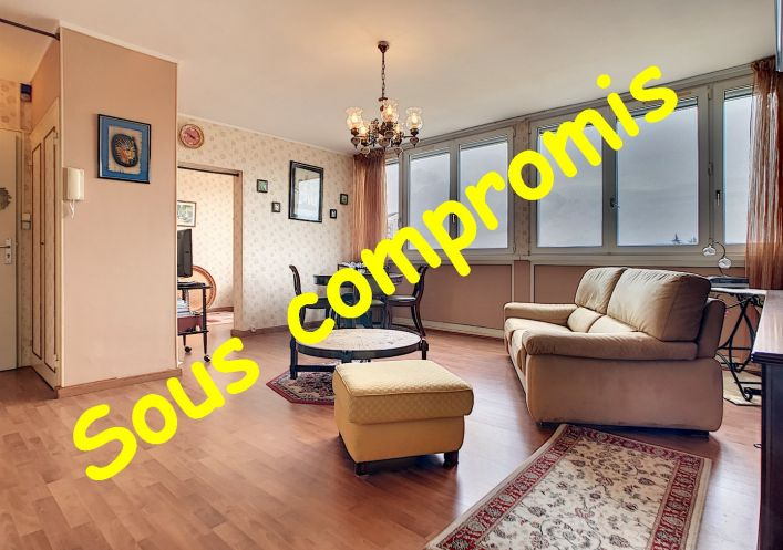 A vendre Mourenx 6403274346 Cofim