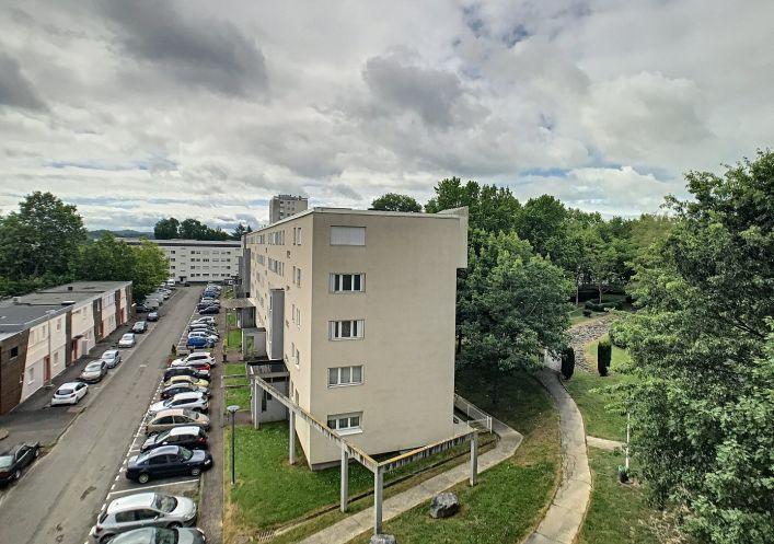 A vendre Appartement Mourenx | Réf 6403275026 - Cofim
