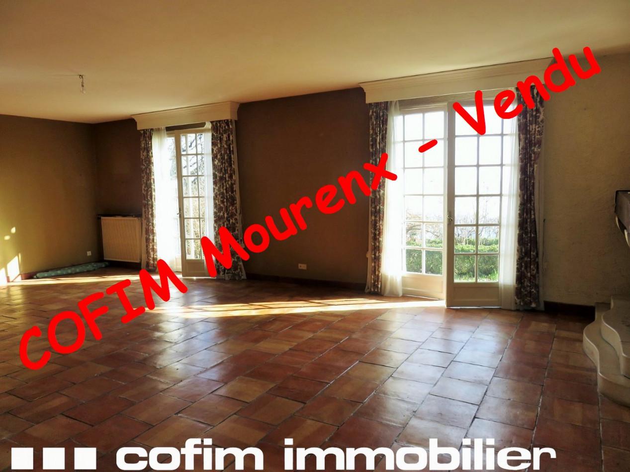 A vendre Mourenx 640327750 Cofim