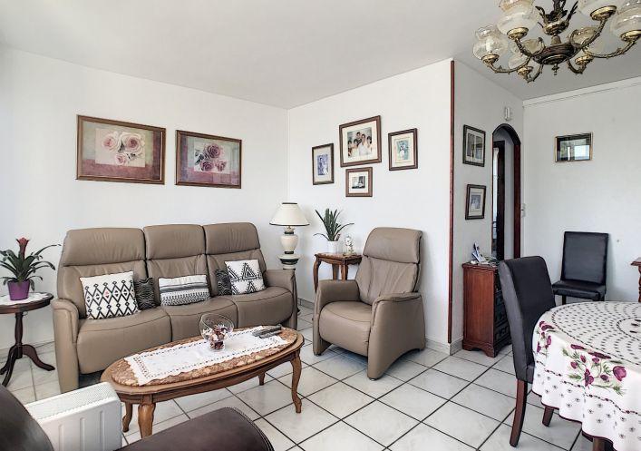 A vendre Appartement Mourenx | Réf 6403278455 - Cofim